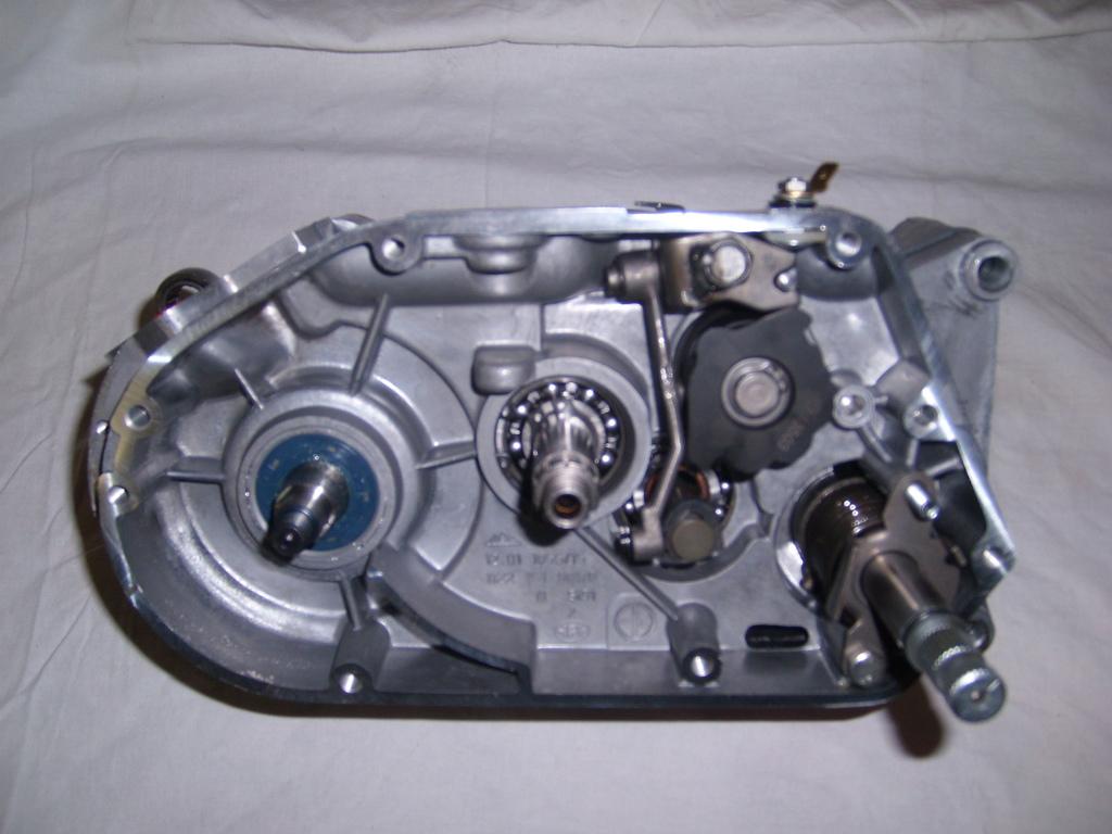 s w 2 takt simson tuning ms50 sperber motor zylinder. Black Bedroom Furniture Sets. Home Design Ideas